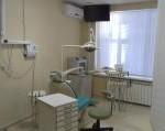 Стоматология Ардента