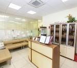 """Стоматологический центр """"Ваше Здоровье"""""""