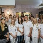 Стоматологический центр КИТ Мытищи