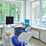 Центр Дентальной Имплантологии