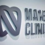 maneclinic